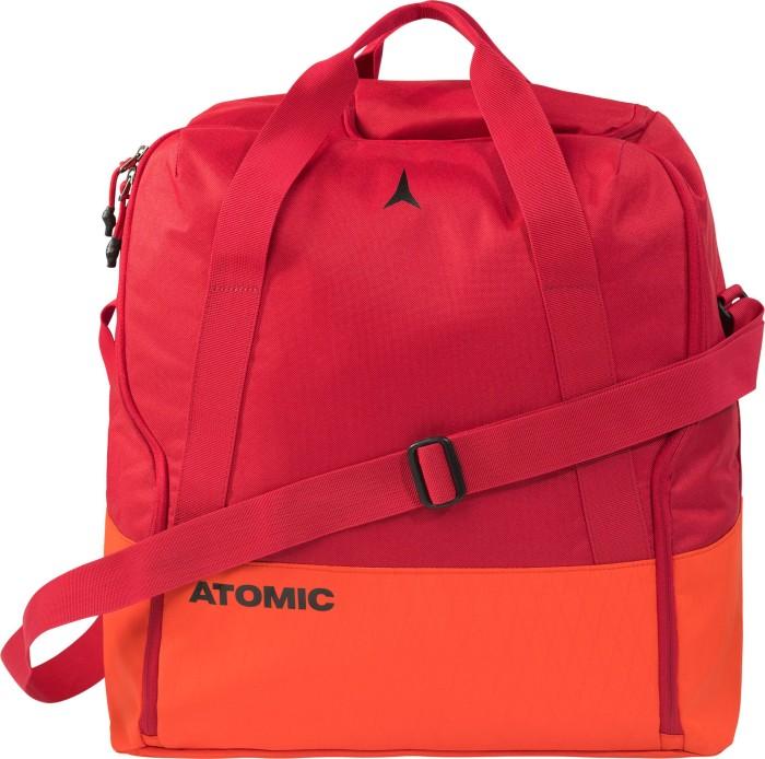 Atomic Boot & Helmet Skischuhtasche rot (AL5038310)
