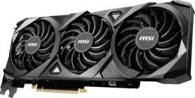 MSI GeForce RTX 3070 Ventus 3X OC, 8GB GDDR6, HDMI, 3x DP (V390-007R)