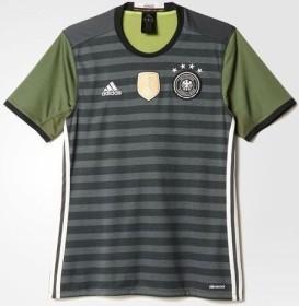 adidas UEFA EURO 2016 Deutschland Auswärtstrikot (Herren)