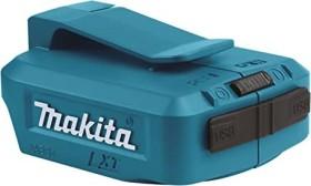Makita ADP05 USB-Ladeadapter für Akkus