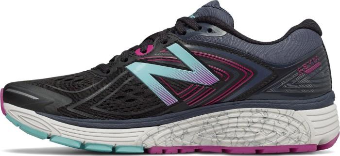 W860BP8 New Balance 860V8 Ladies Running shoes