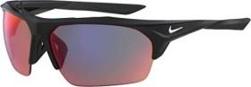 Nike Terminus matte black/grey infrared (EV1031-016)