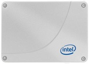 Intel SSD 520 - kit - 120GB, 9.5mm, SATA (SSDSC2CW120A3K5)