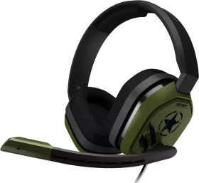 Astro Gaming A10 Headset Call of Duty (939-001529)
