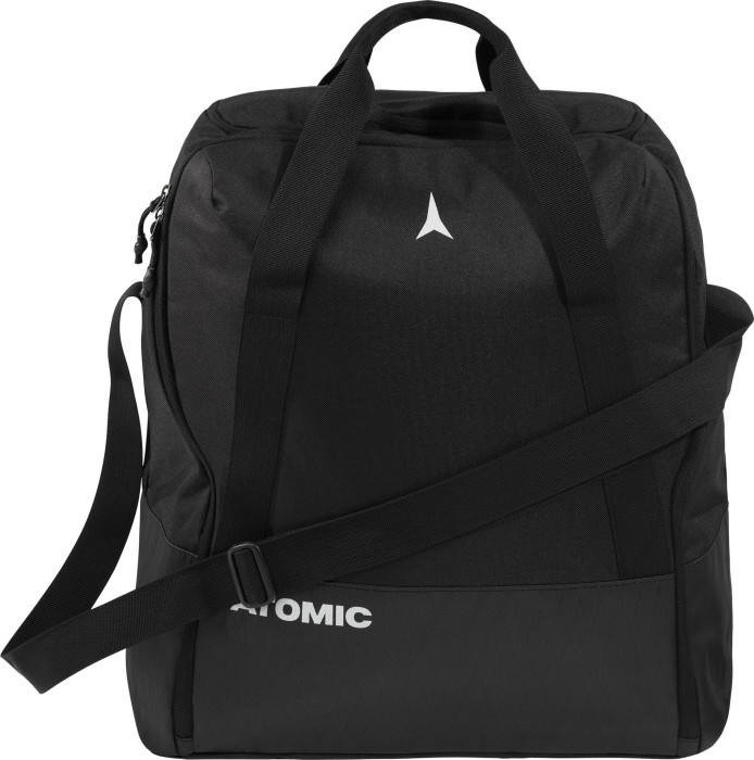 Atomic Boot & Helmet Skischuhtasche schwarz (AL5038320)