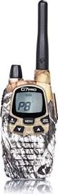 Midland G7 Pro Mimetic (C1090.15)