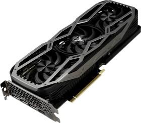 Gainward GeForce RTX 3080 Phoenix V1 (LHR), 10GB GDDR6X, HDMI, 3x DP (1952)