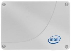 Intel SSD 520 - Kit - 480GB, 9.5mm, SATA (SSDSC2CW480A3K5)