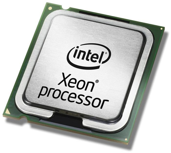 Intel Xeon E5-1650 v2, 6x 3.50GHz, tray (CM8063501292204)
