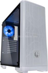 BitFenix Nova Mesh TG weiß, Glasfenster (BFC-NVM-300-WWGKW-RP)