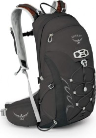 Osprey Talon 11 schwarz