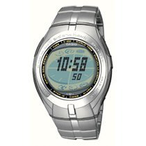 Casio e-data bank EDB-111D