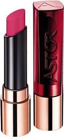 Astor Perfect Stay Fabulous Matte Lippenstift 360 insolent pink, 3.8g