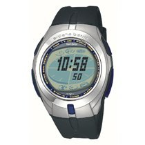 Casio e-data bank EDB-112