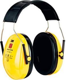 3M Peltor Optime I ear defender (H510A-401-GU)