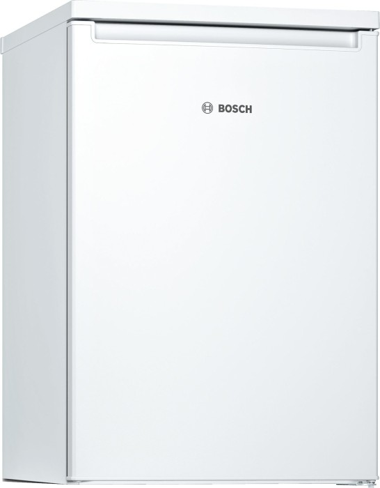 Bosch series 2 KTL15NW3A table top refrigerator