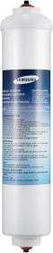 Samsung HAFEX Wasserfilter
