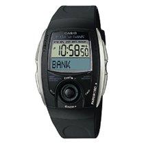 Casio e-data bank EDB-201C