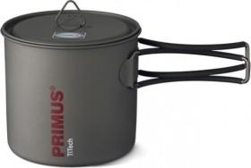 Primus TiTech Kochtopf 0.6l (P735100)