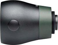 Swarovski Entfernungsmesser Uk : Swarovski tls apo mm kameraadapter für ats sts atm stm str ab