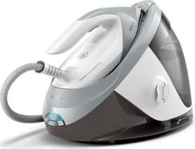 Philips GC8930/10 PerfectCare Expert Plus Dampfbügelstation