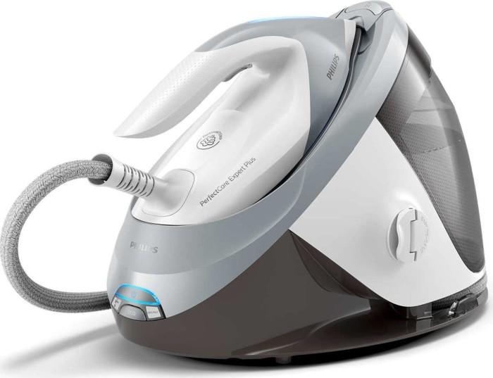 Philips GC8930/10 PerfectCare Expert Plus steam generator iron