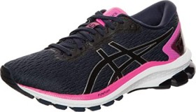Asics GT-1000 9 peacoat/black (Damen) (1012A651-400)