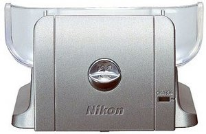 Nikon MV-10 Cool-Station (VAK13201)