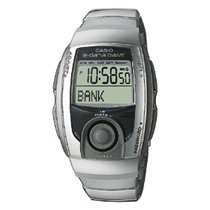 Casio e-data bank EDB-201D