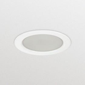 Philips CoreLine SlimDownlight ceiling light DN135B LED6S/830 PSR-E II WH (381172-99)