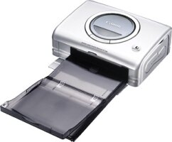 Canon Selphy CP-300 (8790A006)