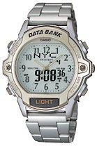 Casio Compu Watch ABX-24D