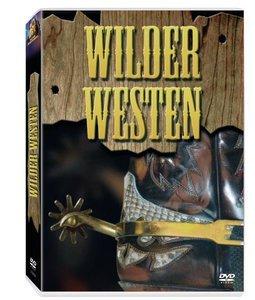 Wilder Westen Box
