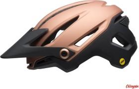Bell Sixer MIPS Helm matte copper/black