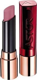 Astor Perfect Stay Fabulous Matte Lippenstift 320 rosy dust, 3.8g