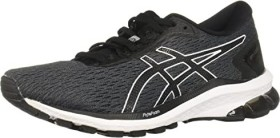 Asics GT-1000 9 carrier grey/black (Damen) (1012A651-020)