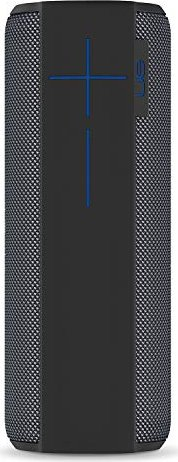 Ultimate Ears UE Megaboom schwarz -- via Amazon Partnerprogramm