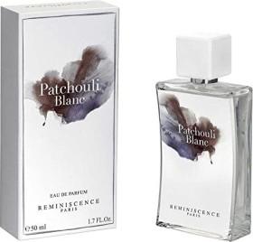 Reminiscence Patchouli Blanc Eau De Parfum, 50ml