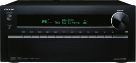 Onkyo TX-NR1010 schwarz