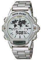 Casio Compu Watch ABX-23UD