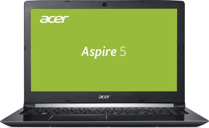 Acer Aspire 5 A515-51G-36CL (NX.GVLEV.001)