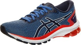 Asics GT-1000 9 blue coast/peacoat (Damen) (1012A651-401)