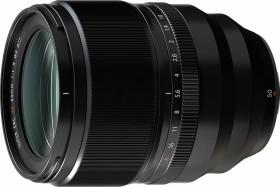 Fujifilm Fujinon XF 50mm 1.0 R WR (16664339)
