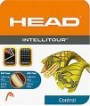 Head Intellitour