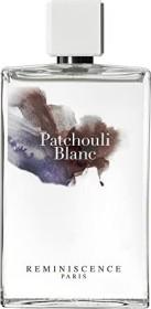 Reminiscence Patchouli Blanc Eau De Parfum, 100ml
