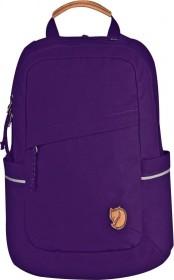 Fjällräven Räven Mini violett (Junior) (F26050-580)