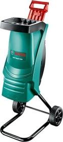 Bosch DIY AXT Rapid 2200 electric shredder (0600853670)