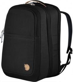 Fjällräven Travel Pack schwarz (F25514-550)