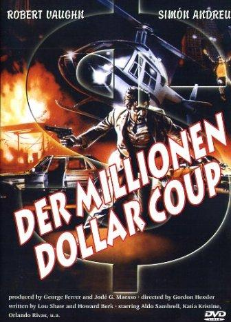 Der Millionen-Dollar-Coup -- via Amazon Partnerprogramm