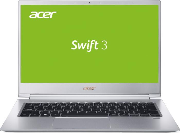 Acer Swift 3 SF314-55G-7133 silver (NX.H3UEV.002)